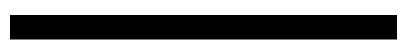 Jessy Schriewer Logo
